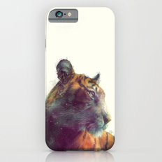 Tiger // Solace Slim Case iPhone 6s