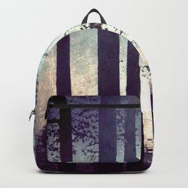 Fantastic Forest - Nature Photography Backpack