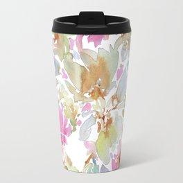 Rondo 1 Travel Mug
