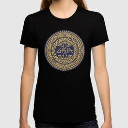 Axian Gaia T-shirt