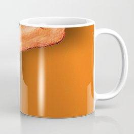 Sexy Pins Also Known As LEGS 1 Coffee Mug
