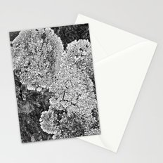 Lichen Home Stationery Cards