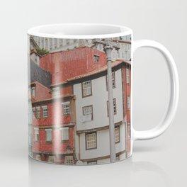 Charming Colours Coffee Mug