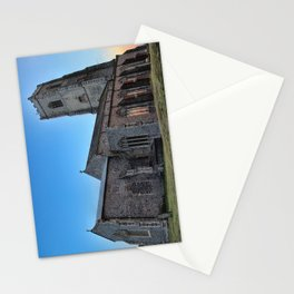 St Mary's Church Happisburgh Stationery Cards