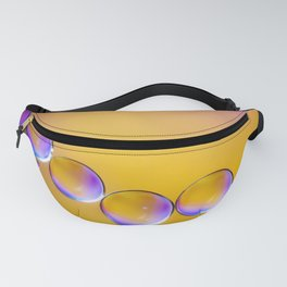 take a chance Fanny Pack