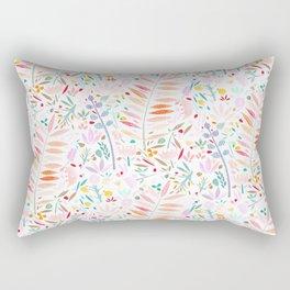 fenn Rectangular Pillow