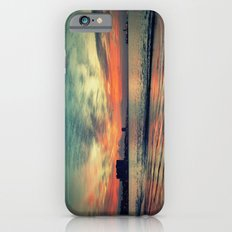 In Beetween Night & Day Slim Case iPhone 6s