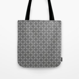 Dots #4 Tote Bag