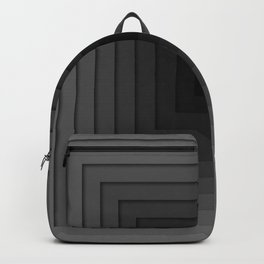 1010 Backpack