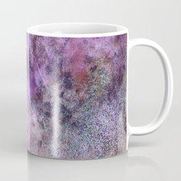 ambientvisual*21 Coffee Mug