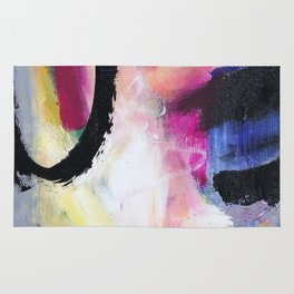 WILD VISIONS Rug