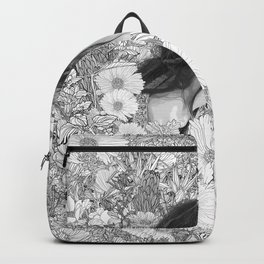 The Changing Times Backpack