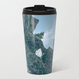 Rovine Travel Mug