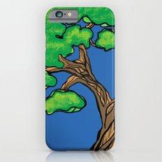 tree love Slim Case iPhone 6s