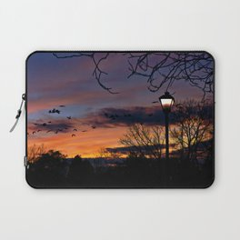 Evening Laptop Sleeve