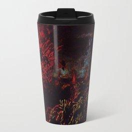 Io Travel Mug