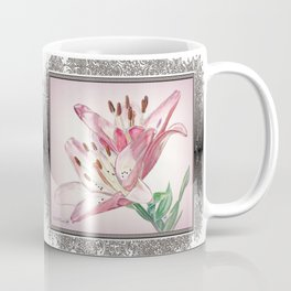 Rosella's Dream Coffee Mug