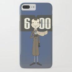 Phil iPhone 7 Plus Slim Case
