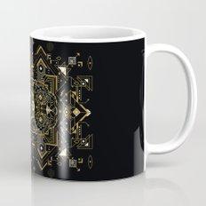 direction Mug