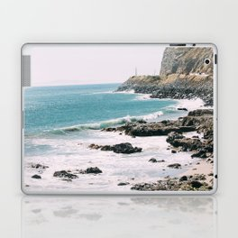 Highway 101 California Laptop & iPad Skin