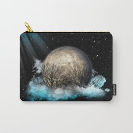 New Venus Carry-All Pouch