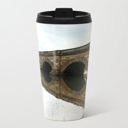 when i travel around the world and i took photo Travel Mug