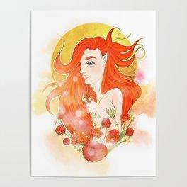 LIRA Poster