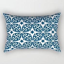 Rotelle Rectangular Pillow