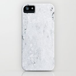 Blow iPhone Case