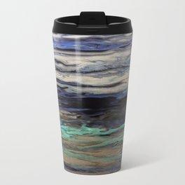 Scleractin Travel Mug