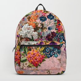 Summer Botanical Garden VIII - II Backpack