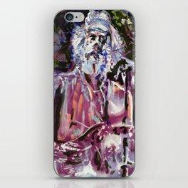 Estimated Prophet iPhone Skin
