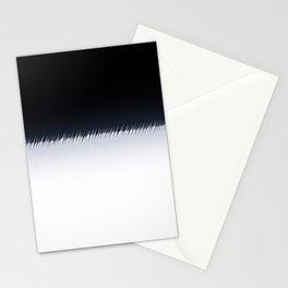 together n.1 Stationery Cards