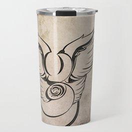 AngeloDiabolico G Travel Mug