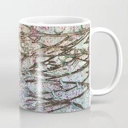 longevity wish II_katallie Coffee Mug