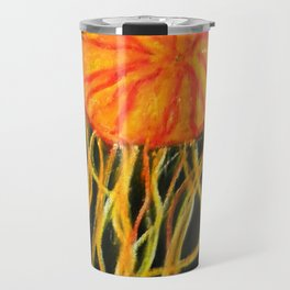 Marmalade Jelly Travel Mug