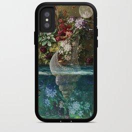 Cornucopia iPhone Case