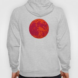 Blood Moon 2 Hoody