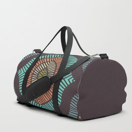 Gratitude Duffle Bag