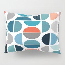 impressive colors Pillow Sham