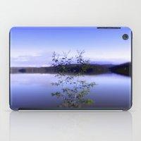 reservoir dogs iPad Cases featuring Reservoir by Chris' Landscape Images & Designs