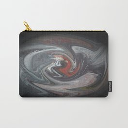 Abstract 132 Carry-All Pouch