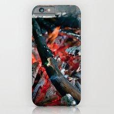 Campfire Slim Case iPhone 6s