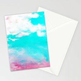 I remember... Stationery Cards