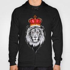 Lion King Hoody