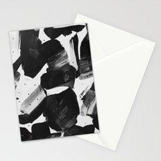 YF04 Stationery Cards