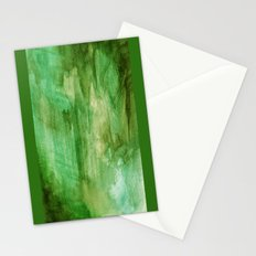 Brother Stationery Cards