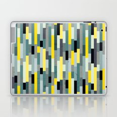 City by the Bay, Downtown Laptop & iPad Skin