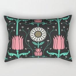 Mildred Rectangular Pillow