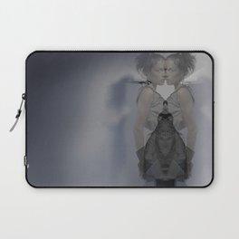 Kaleidoskop s/w 1 Laptop Sleeve